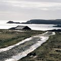 A Journey to the Western Isles