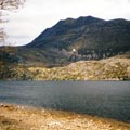 Highlands II