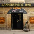 Doors & Windows II