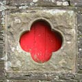 Doors & Windows III