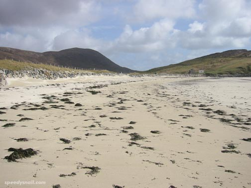 The Western Isles 36