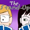 The Stand-Up